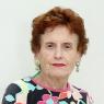 Regina Porfírio