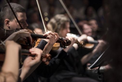 Mudanças na Lei Rouanet são analisadas por artistas e produtores