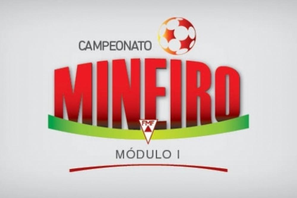 Resultado de imagem para FUTEBOL - MINAS GERAIS -  CAMPEONATO MINEIRO 2020 -  LOGOS