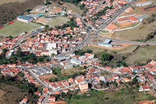 Tapira Minas Gerais fonte: portalimbiara.com.br