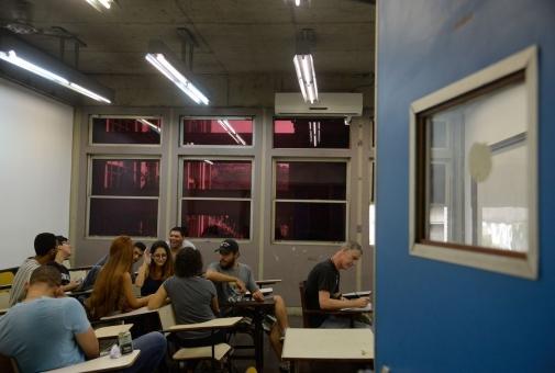 Estudantes podem se inscrever no Sisu a partir desta terça-feira (21)
