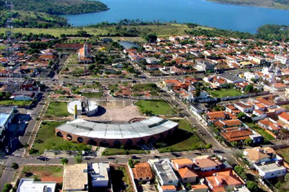 Fonte: portalimbiara.com.br